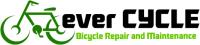 エバーサイクル株式会社